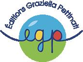 Éditions Graziella Pettinati
