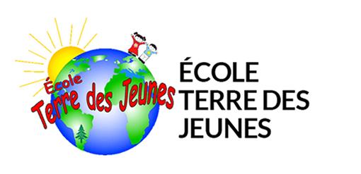 École Terre des Jeunes Franco-Sud